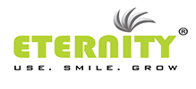 Eternity Logo